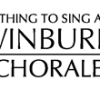A Brief History of the Swinburne Chorale