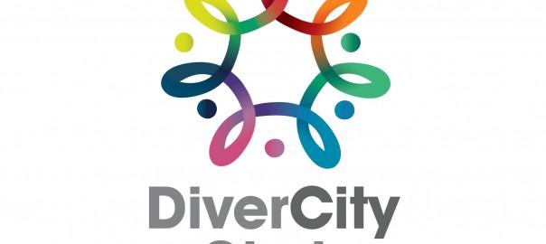 2015 DiverCity Choir